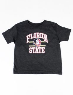 FSU Toddler Bulled Up YOUTH-0