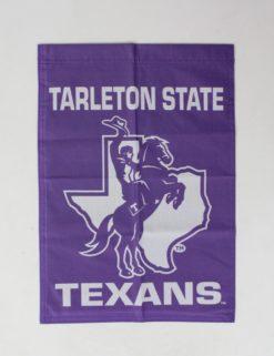 TSU Garden Banner -0