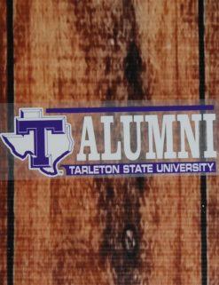 TSU Decal Alumni-0
