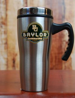BU Hudson Travel Mug Handle-0