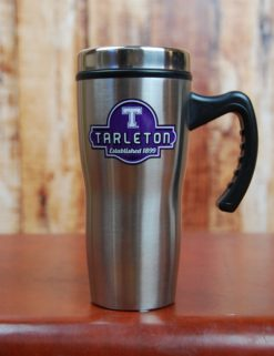 TSU Hudson Travel Mug Handle-0
