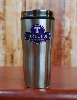 TSU Hudson Travel Mug-0