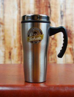 TXST Hudson Travel Mug Handle-0