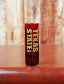 TXST Shot Glass-0