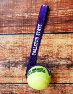 TSU Tennis Ball Toss Toy-0