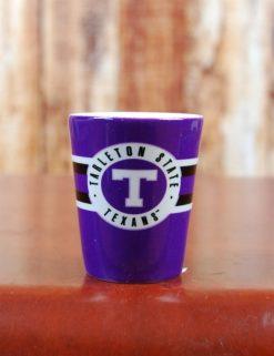 TSU ColorMax Shot Glass-0
