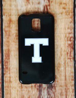 TSU Galaxy S5-0