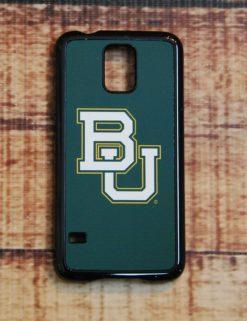 BU Galaxy S5-0