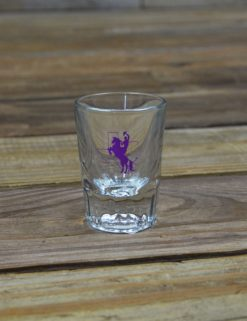 Tarleton Shot Glass-0