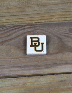School Logo Magnet - BU-0
