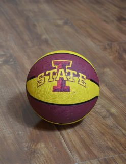 ISU Mini Basketball-0