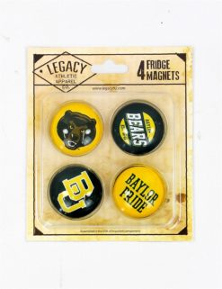 BU Fridge Magnet Pack-0