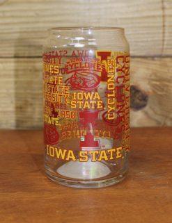 ISU Spirit Glass Can-0