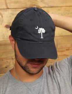 Palmetto & Moon Logo-0