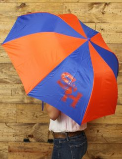 SHSU BNS Sport Umbrella-0