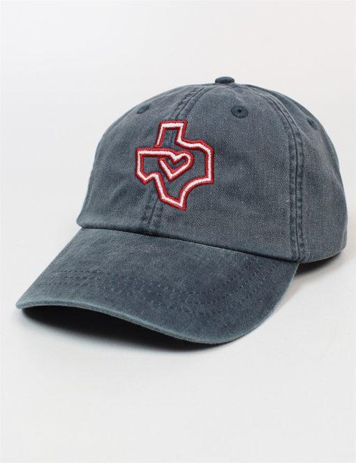 BFCO C Texas I Love You-0