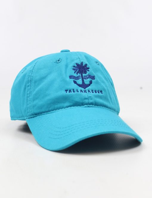 BFCO C Tallahassee Palm Anchor-0