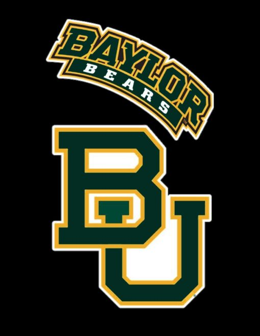 BU Decal Moveable Logo-0