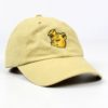BU C Vintage Sailor Bear-0