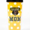 BU MomTraveler Signature Mug-0
