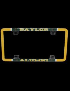 BU Thin Alumni Plate-0