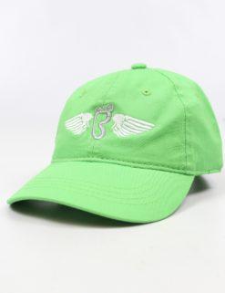 Heidi Hat-0