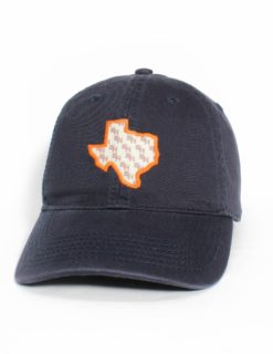 State of TX W/ Repeating SHSU-0