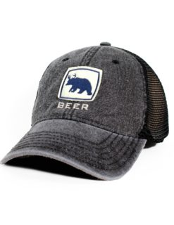 BF Beer Bear Cap-0