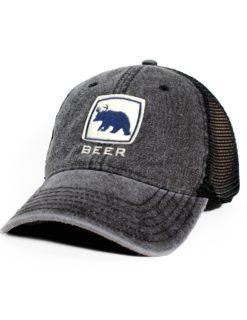 BF Beer Bear Cap-0