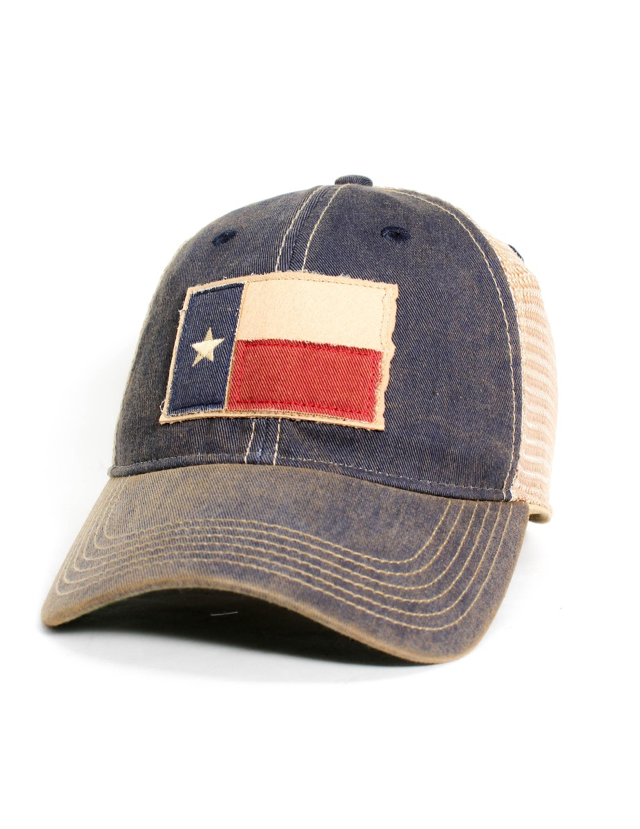 445b3918545ff ... new style state of texas flag cap 0 52673 6389d