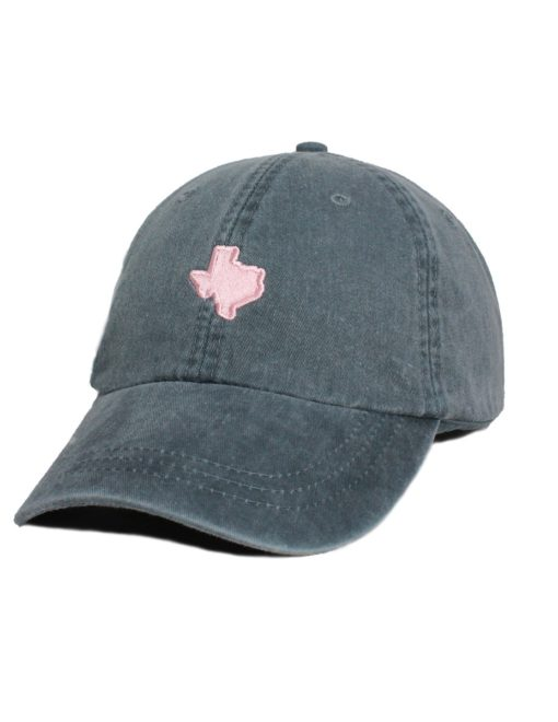 BFCO C Mini Big Texas-0