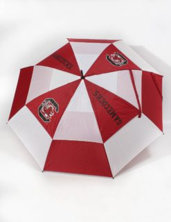 USC Golf Umbrella-0