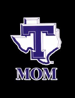 TSU New MOM Decal-0