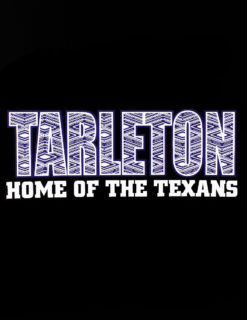TSU Home of the...-0
