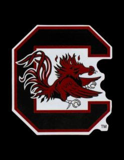 USC Moveable Decal-0