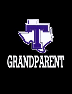 TSU Tarleton Grandparent-0
