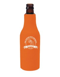 SHSU Bottle Koozie-0