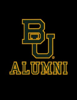 BU Alumni Decal -0