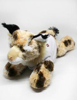 TXST Fiona's Bobcat-0