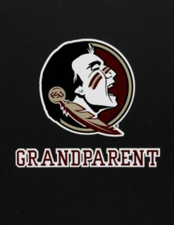 FSU Grandparent-0