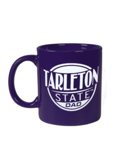 TSU Dorchester Dad Mug -0