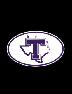 TSU Institutional Mark w/ Oval-0