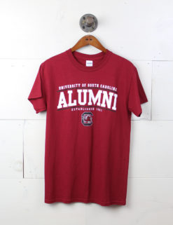 USC Arched Alumni-0