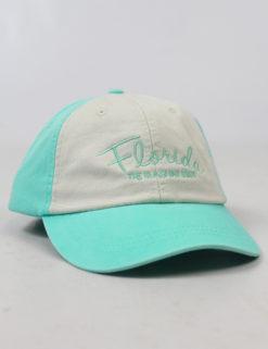 BFCO C Florida Sunshine State-0