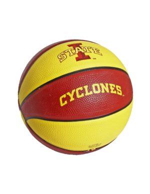 ISU Ally Oop Basketball-0