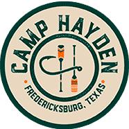 Camp Hayden