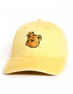 BU C Vintage Bear-0