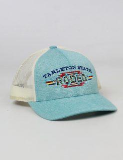 TSU C Rodeo Girl Too -0