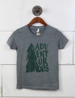 ADVENTURE TREES-0
