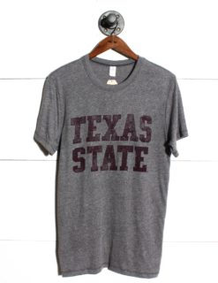 TXST BARELY THERE-0